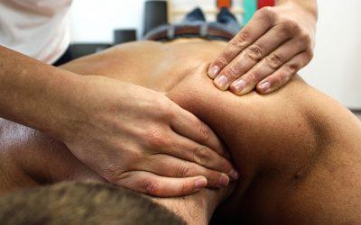 La chiropratique au service des sportifs