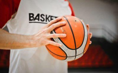 Warm up et Prévention des blessures spécifiques au basket-ball
